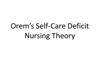 "nursing patient and self care deficit Nursing care planassessment s= ""usahay maligo, usahay dili kapuyan ko maligo gud"", as verbalized by the patient oreceived patient sitting o."