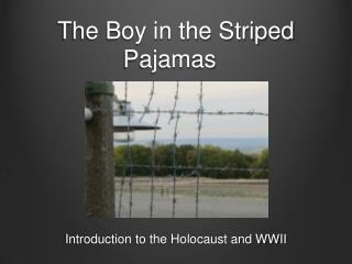 boy striped pajamas sparknotes powerpoint ppt presentations on boy striped pajamas sparknotes powerpoint ppt presentations on boy striped pajamas sparknotes ppts