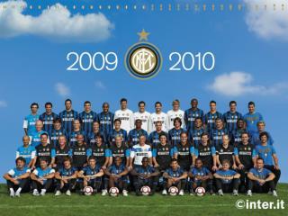 TEAM An  Historic Year European  Record Starting Eleven Who was  the  most  accurate?