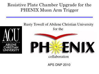 Resistive Plate Chamber Upgrade for the  PHENIX Muon Arm Trigger