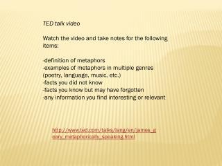 ted/talks/lang/en/james_geary_metaphorically_speaking.html