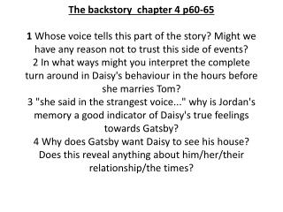 The+backstory+chapter+4+p60 65