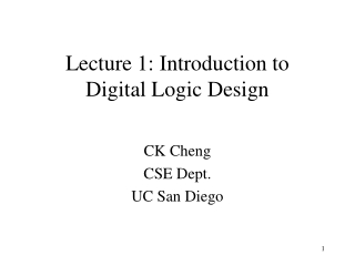 Logic notes 9 25
