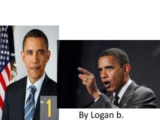 By Logan b.