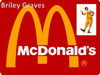Briley  Graves