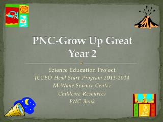 PNC-Grow Up Great Year 2