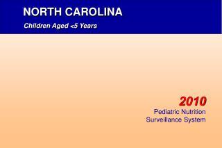 Children Aged <5 Years