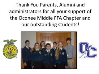 OCMS Officer Team