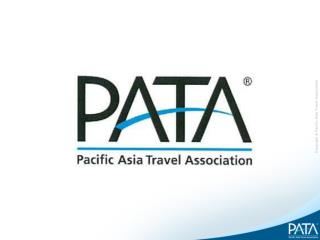 Asia Pacific travel and tourism trends 2009