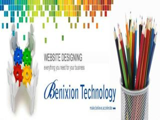Website Redesign Services in Delhi