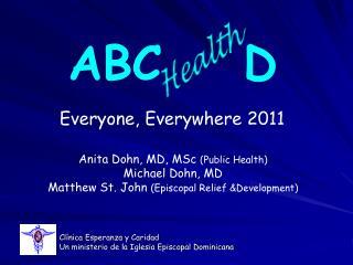 ABC    D