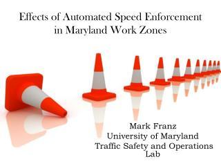 effects of speeding