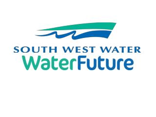 every five years water and sewerage companies submit their investment plans