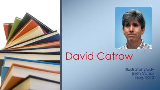 David Catrow