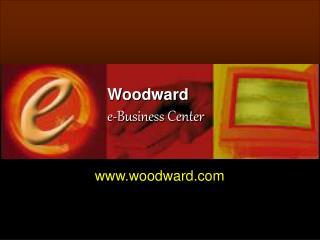 Customer Care Web Demo Presentation