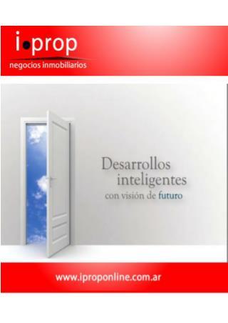 Amenabar 2049 y Juramento Belgrano - C.A.B.A Características del edifcio: Edificio de 9 pisos.