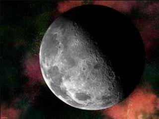 origins, structure and behavior of the moon