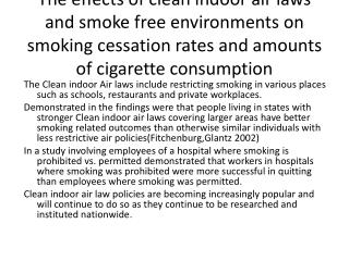 The+effects+of+clean+indoor+air+laws+and