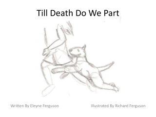 Till Death Do We Part