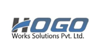 Hogo World - BPO, Software Development & Outsourcing Service