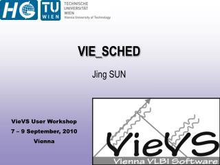 VIE_ SCHED