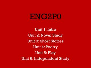 ENG2P0