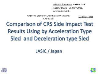 JASIC / Japan