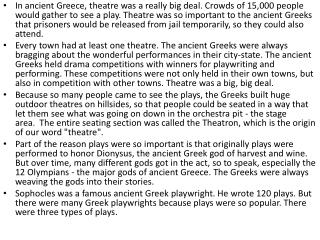 Greek+Theatre+Power+Point