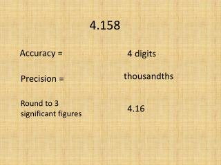 4.158