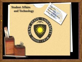 a.nche.edu/pgp/principle.htm