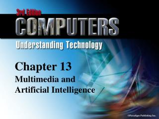 Multimedia and Artificial Intelligence