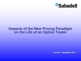 Liquidity Effect in OTC Options Markets: Premium or Discount