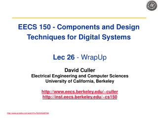 W1: Device Physics, Modeling, and Fabrication