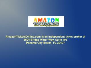 Acquiring The Best Prices On Cirque Michael Jackson Tickets