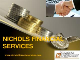 Experienced Financial Accountants in Newark, NY
