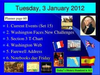 Tuesday, 3 January 2012