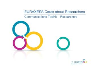 EURAXESS Cares about Researchers