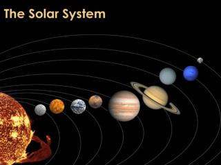 Largest object in the solar system. I am the hottest body in the solar system.