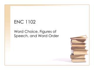 ENC 1102