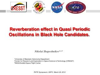 Reverberation  effect  in Quasi Periodic Oscillations in Black Hole Candidates.