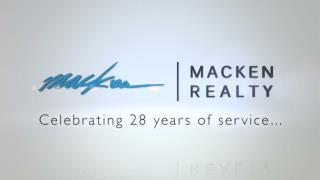 During our 28 years we have earned the reputation  for  providing our clients  Exceptional