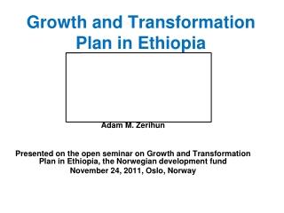 Rwandan Diaspora Mutual Fund  Presentation