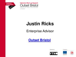 Outset Bristol