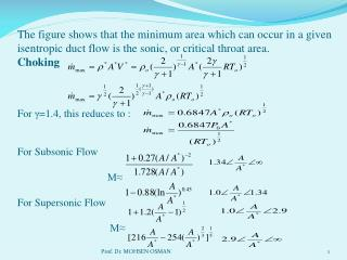 Substitute into equation (3.2)