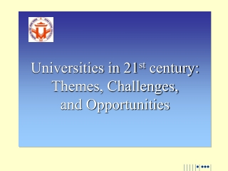 DIFFERENTIAL TUTION BY UNDERGRADUATE MAJOR AT PUBLIC RESEARCH UNIVERSITIES