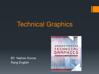 Technical  Graphics