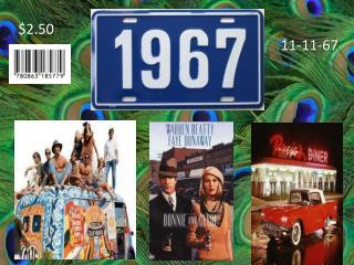 Best of 1967 best  bebest
