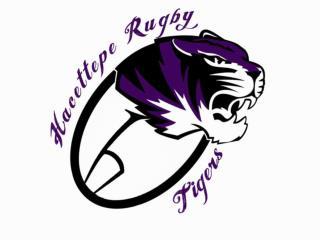 Hacettepe  ünİversİtesİ  RUGBY  ve  Touch  rugby  topluluğu Sunumu