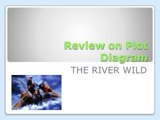 Review  on Plot  Diagram