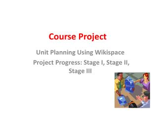Course Project